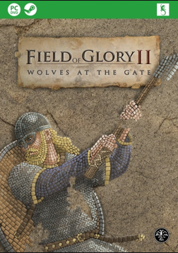 Field of Glory II: Wolves at the Gate | ROW (4c5e1df1-9b4f-4798-81d5-98a815549ae8)