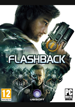 Flashback Origin
