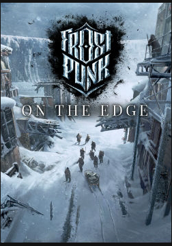Immagine di Frostpunk: On The Edge