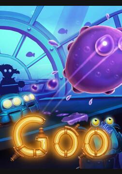 Goo Saga HD