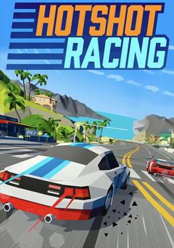 Immagine di Hotshot Racing