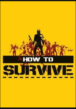 Resim How to Survive