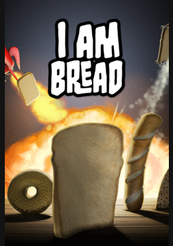 Immagine di I am Bread