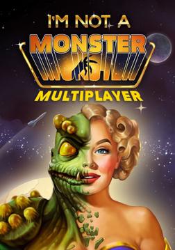 Bild von I am not a Monster - Multiplayer Version
