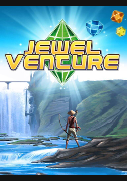 Resim Jewel Venture