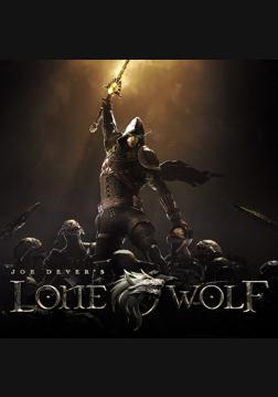 Afbeelding van Joe Dever's Lone Wolf HD Remastered