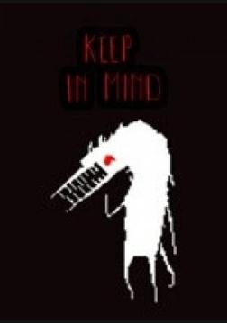 Imagem de Keep in Mind: Remastered