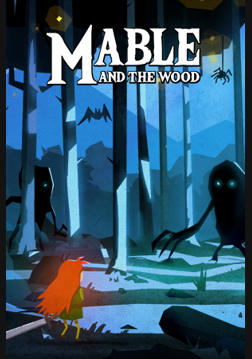 Picture of Mable & The Wood