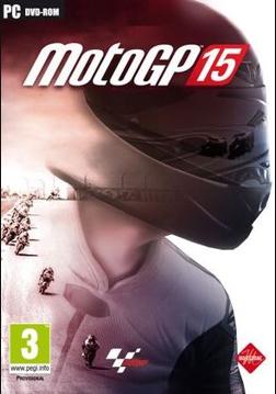 Imagem de MotoGP™15