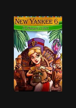 New Yankee 6: In Pharaoh's Court