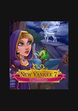 Bild von New Yankee 7: Deer Hunters