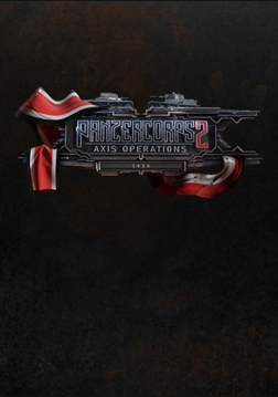 Immagine di Panzer Corps 2: Axis Operations – 1939