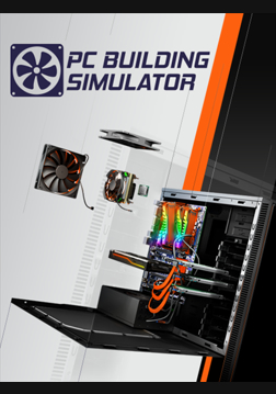 Resim PC Building Simulator