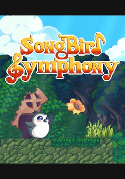Imagen de Songbird Symphony