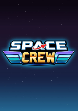 Picture of Space Crew