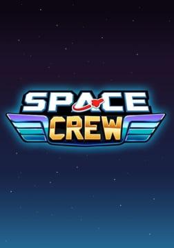 Zdjęcie Space Crew