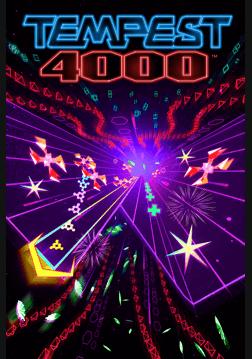 Tempest 4000™