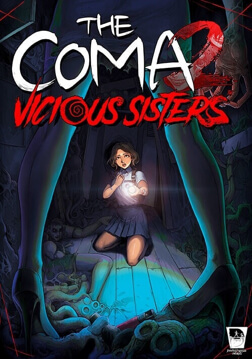 Picture of The Coma 2: Vicious Sisters