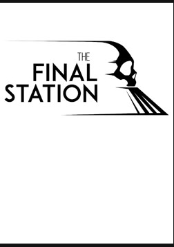Resim The Final Station