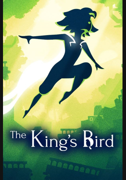 Picture of The King's Bird
