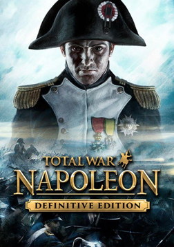 Imagen de Total War: NAPOLEON – Definitive Edition