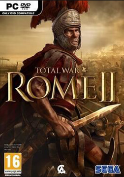 Afbeelding van Total War™: ROME II - Beasts of War