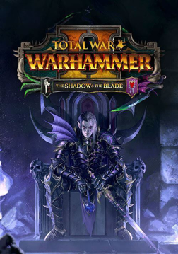 Imagem de Total War: WARHAMMER II - The Shadow & The Blade