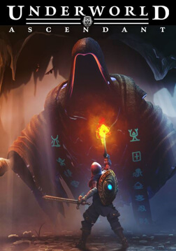 Imagen de Underworld Ascendant