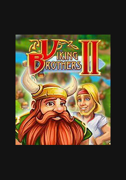 Picture of Viking Brothers 2