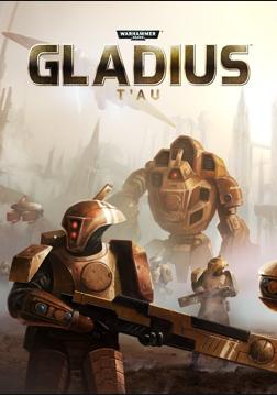 Warhammer 40,000: Gladius - T'au | ROW (31fbfe0a-7cdd-488b-a932-68178098d4f4)