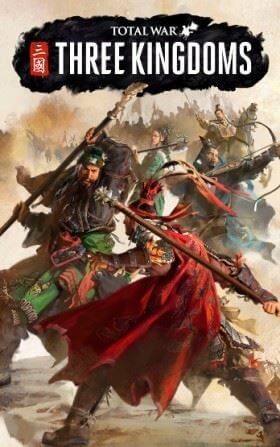 Picture of Total War: THREE KINGDOMS