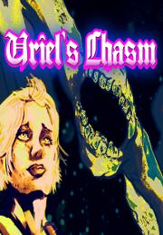 Uriel's Chasm