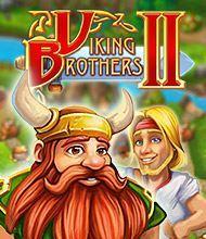 Imagem de Viking Brothers 2