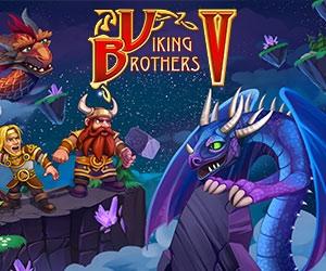 Imagen de Viking Brothers 5